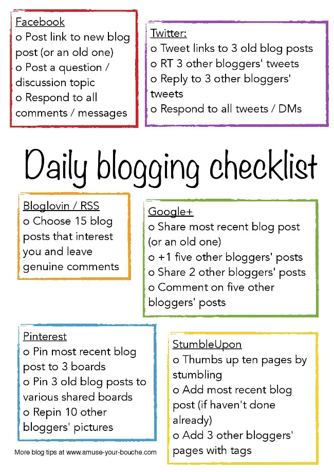 Daily-blogging-checklist-jpeg